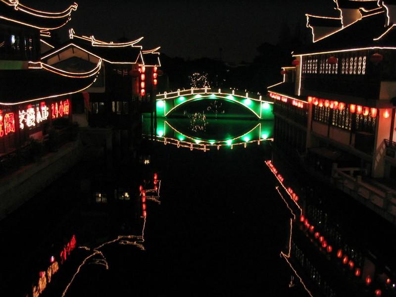shanghai-54