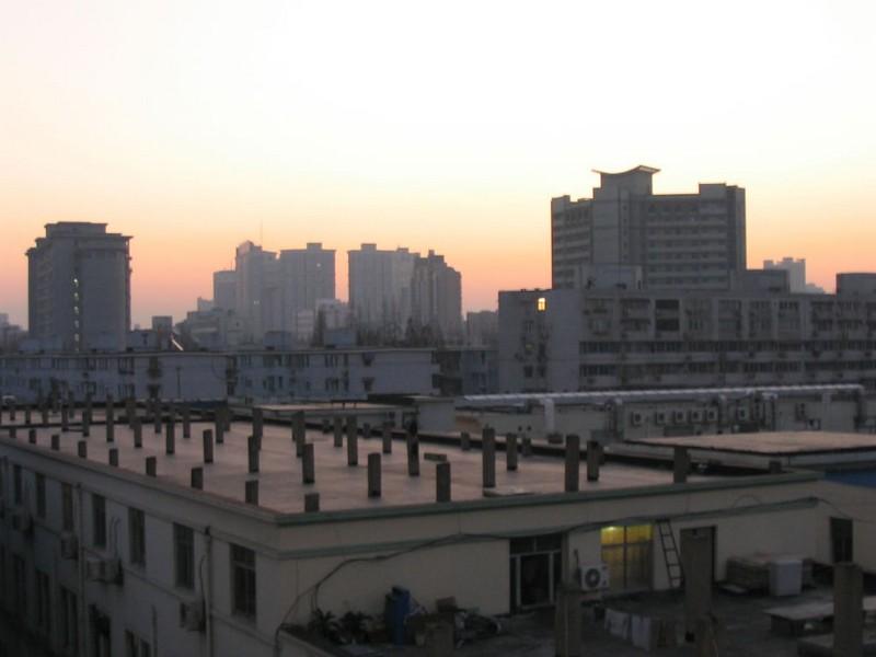shanghai-62