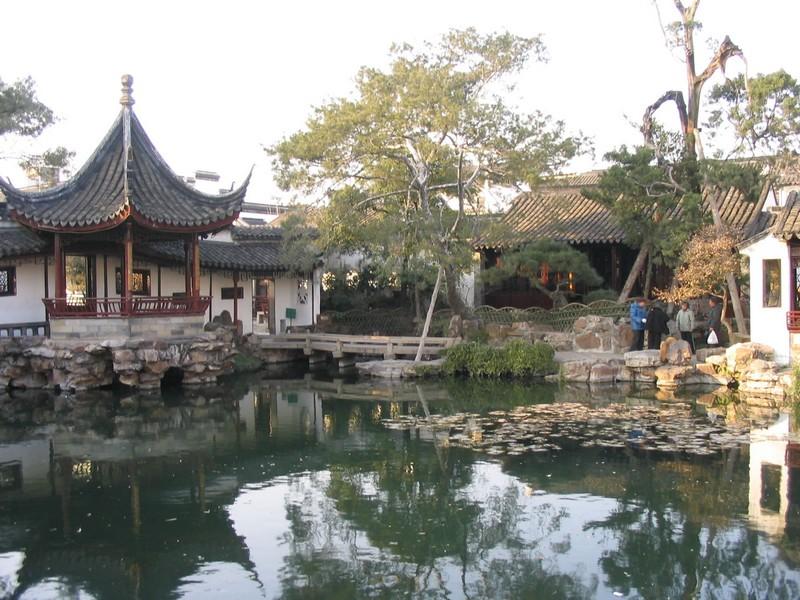 shanghai-66