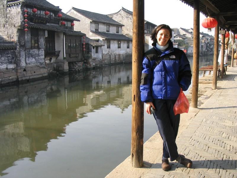 shanghai-70