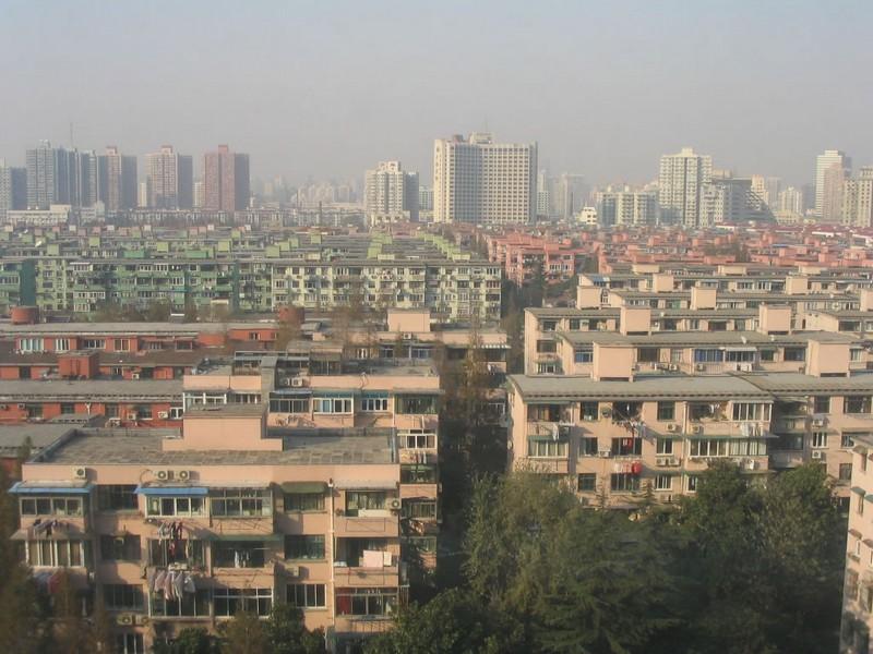 shanghai-74