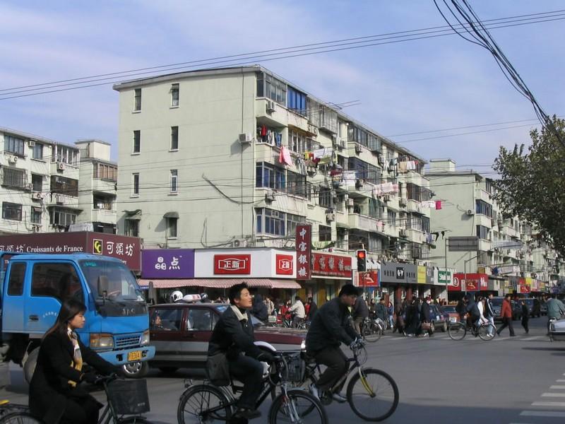 shanghai-75