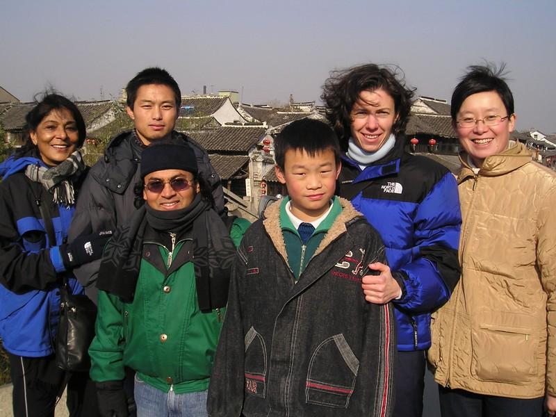 shanghai-76
