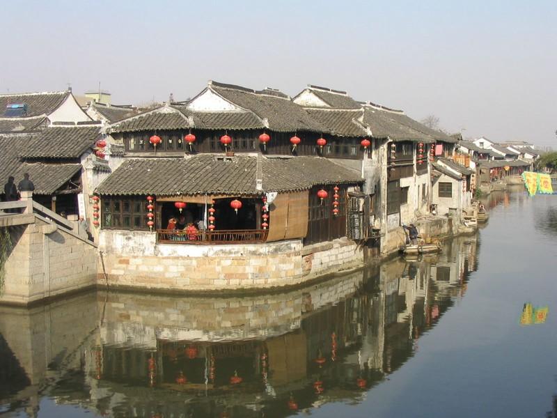 shanghai-77