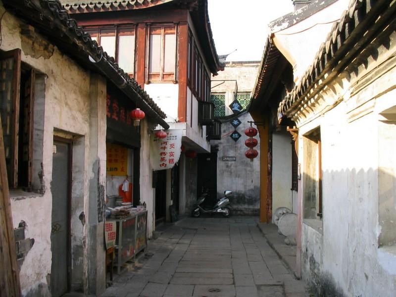 shanghai-79
