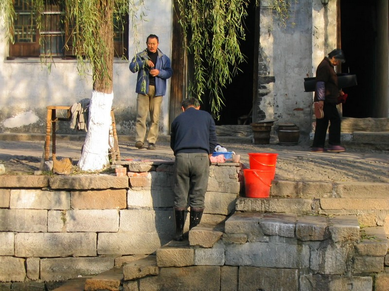 shanghai-81