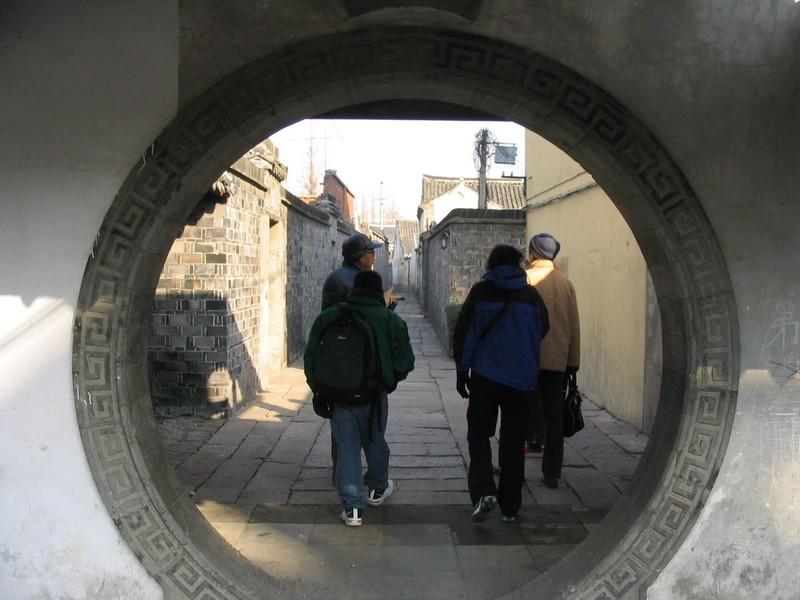 shanghai-82