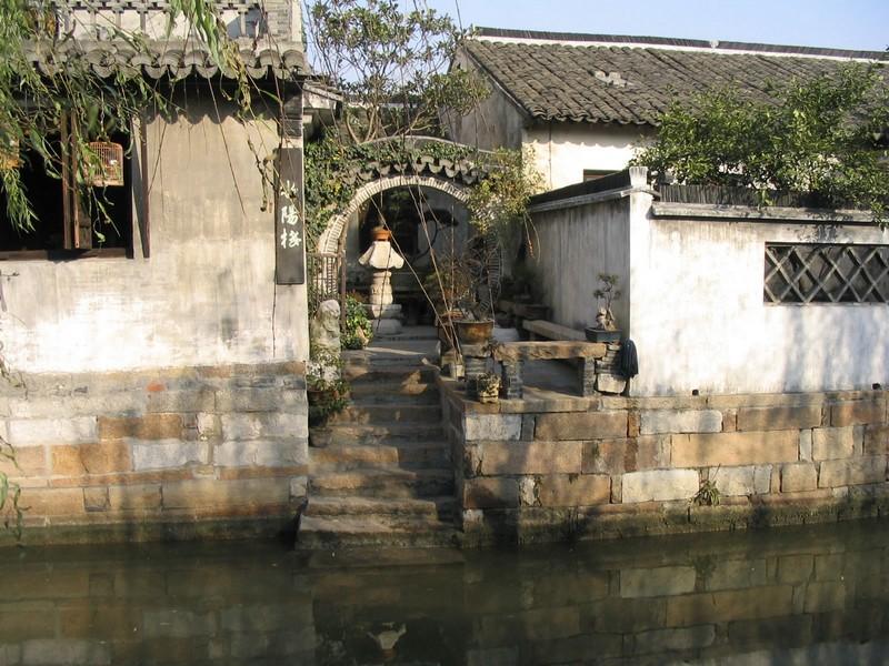 shanghai-83