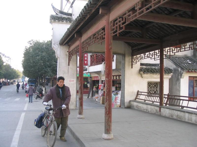 shanghai-84
