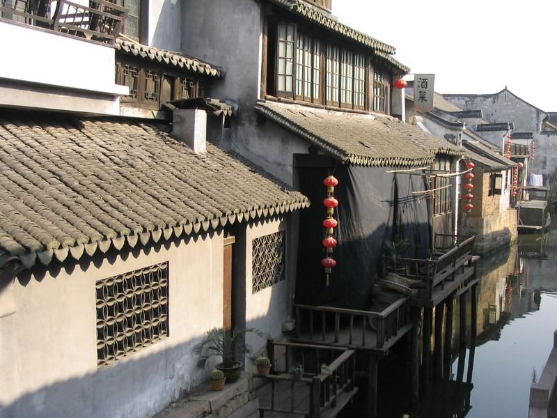 shanghai-85