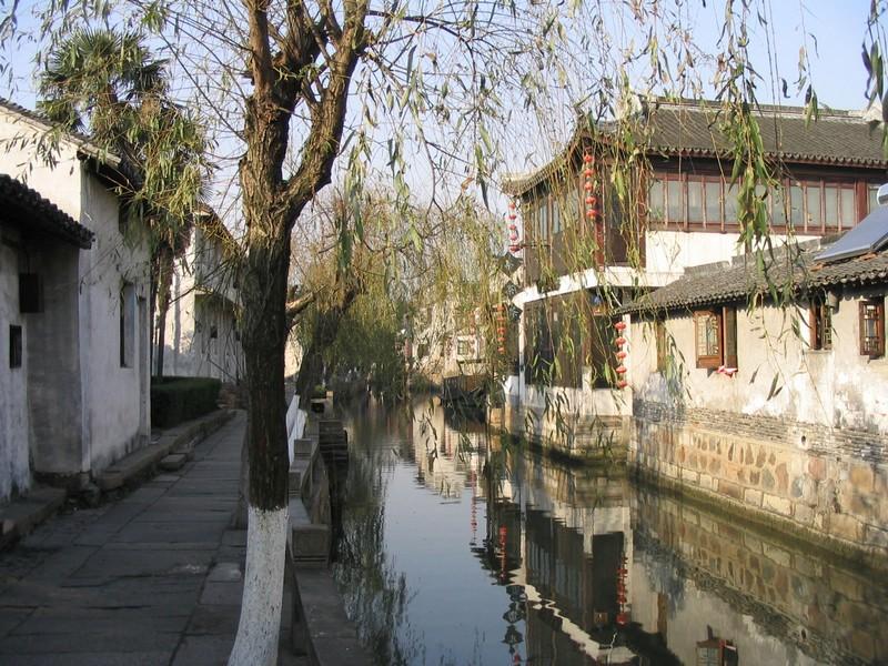 shanghai-87