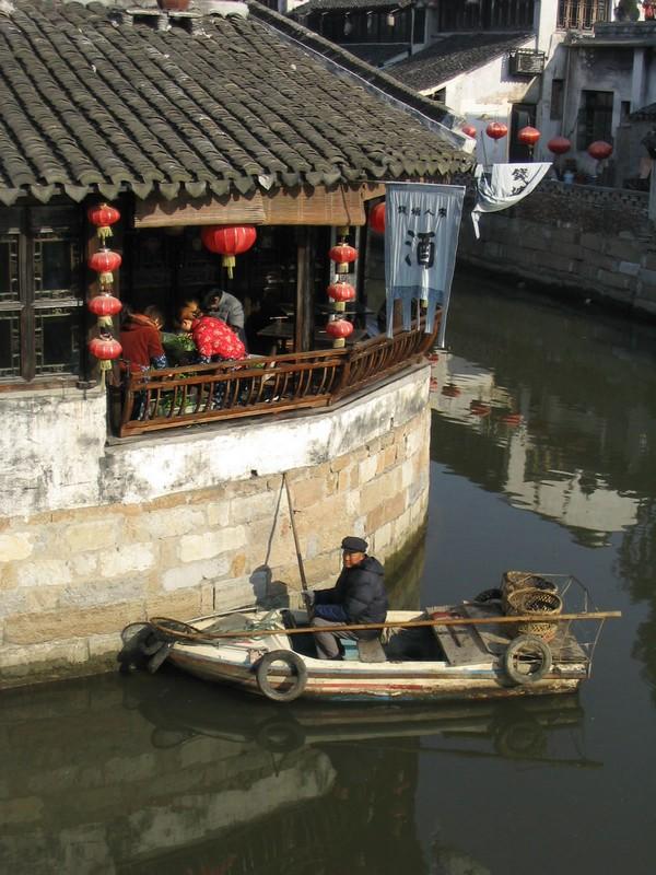 shanghai-89