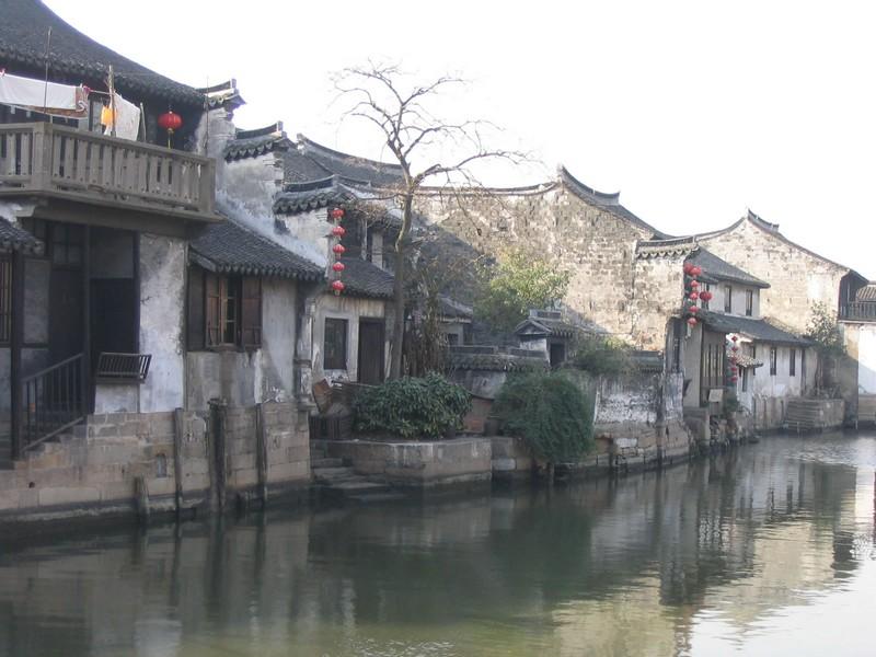 shanghai-90