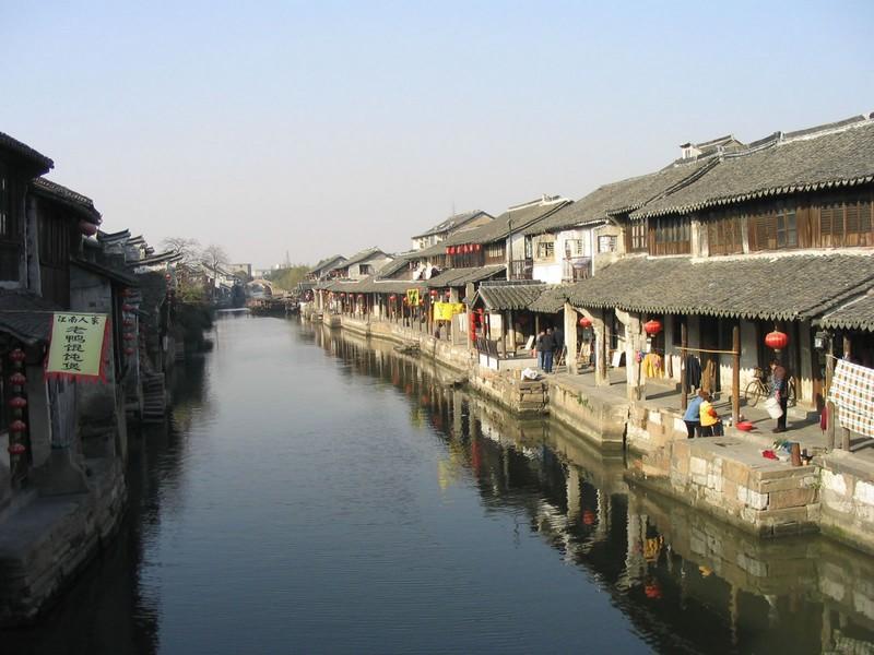shanghai-91