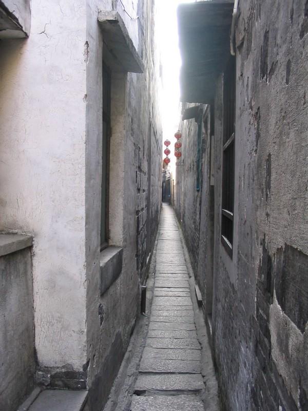 shanghai-93