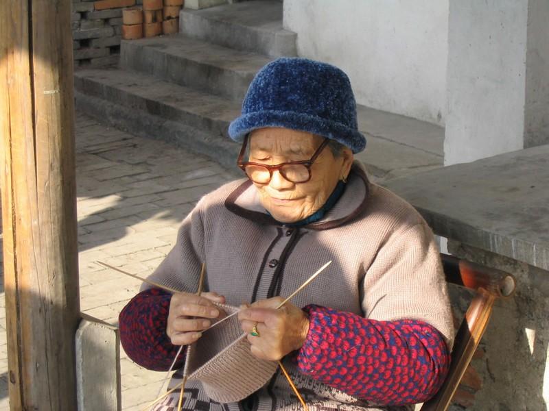 shanghai-94
