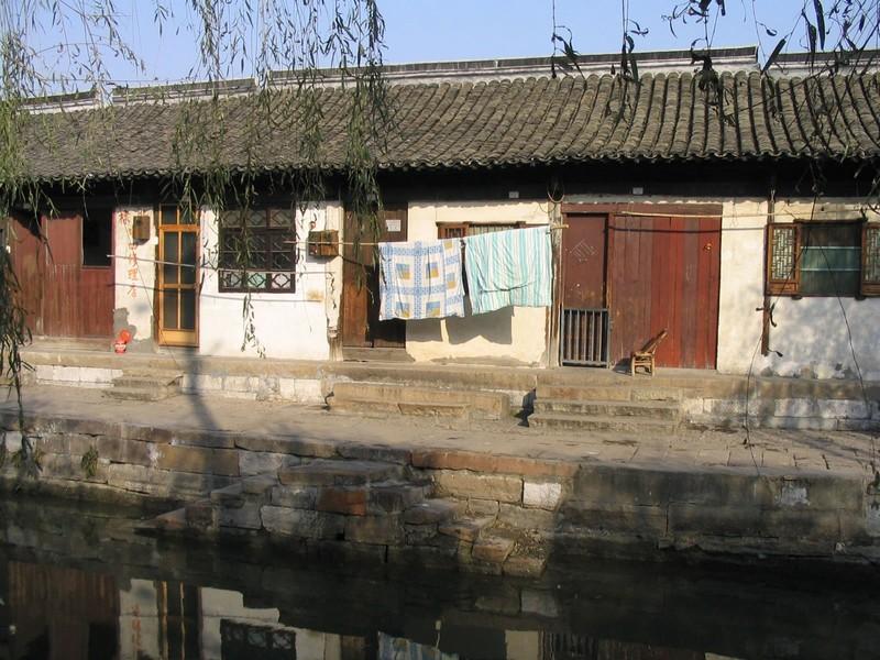shanghai-96