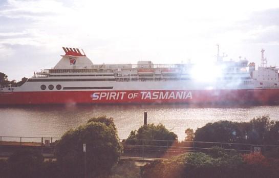 tasmania-34