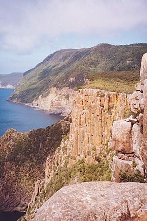 tasmania-9