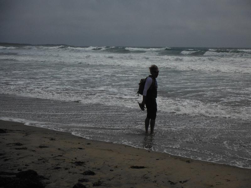 Martinique Beach - NS