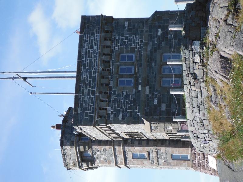 Signal Hill - St. John's NL