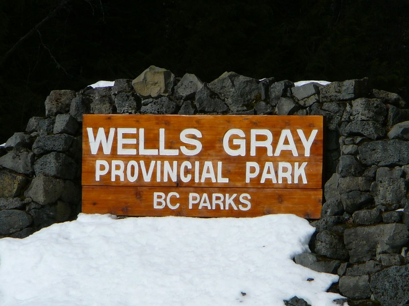 wellsgray