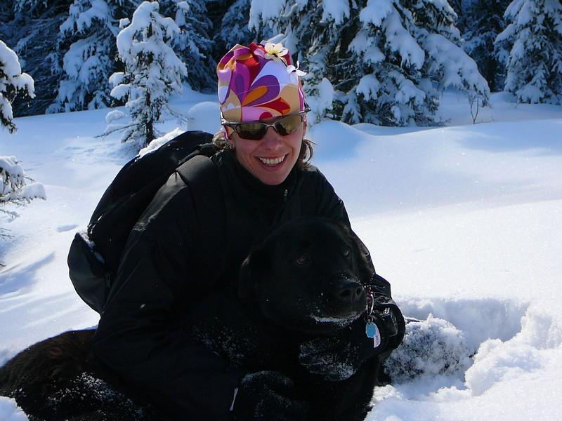 winter2008-11