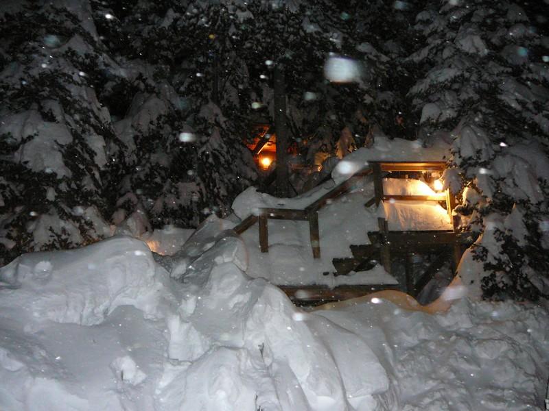 winter2008-16