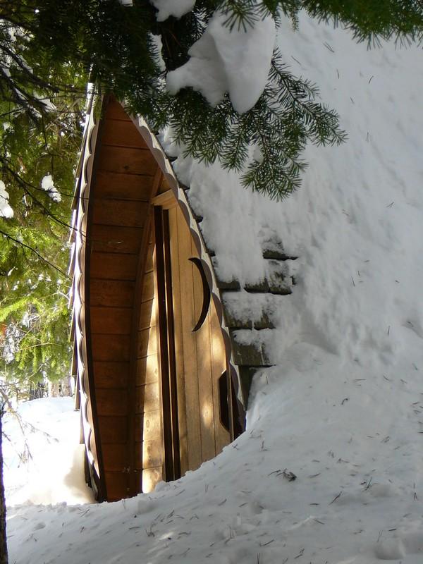 winter2008-18