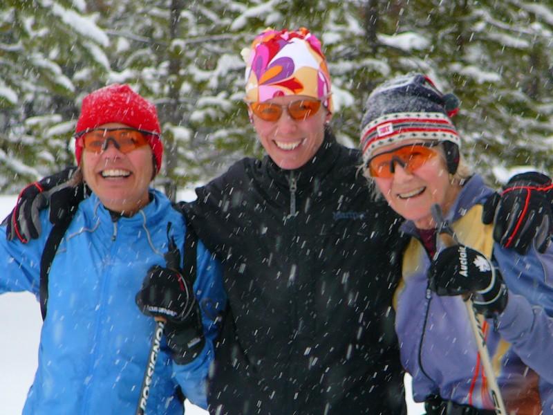 winter2008-2