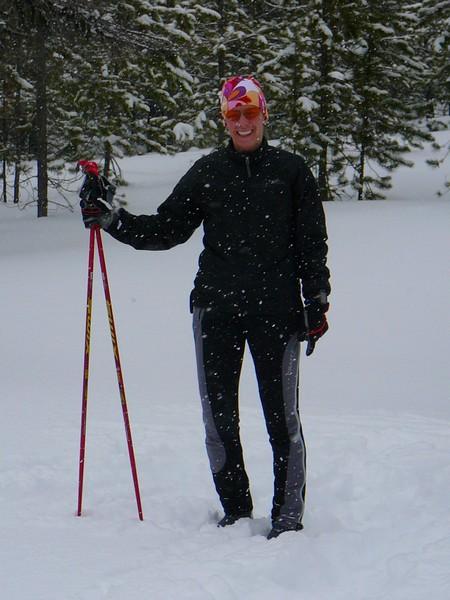 winter2008-3