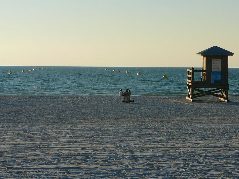 clearwater-1