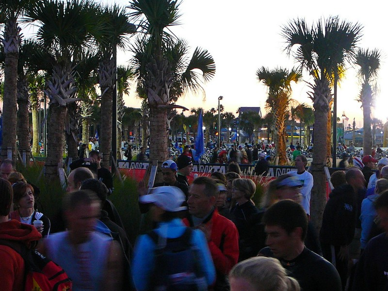 clearwater-10