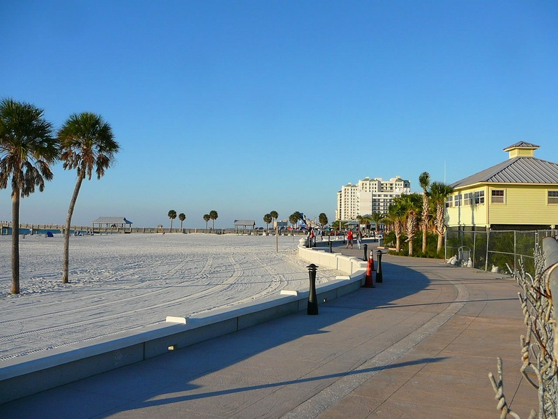 clearwater-2