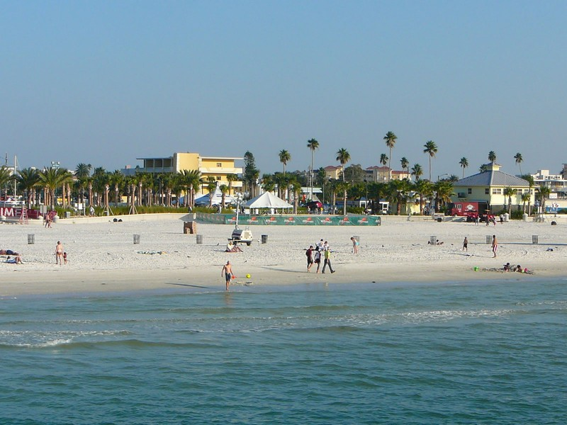 clearwater-23