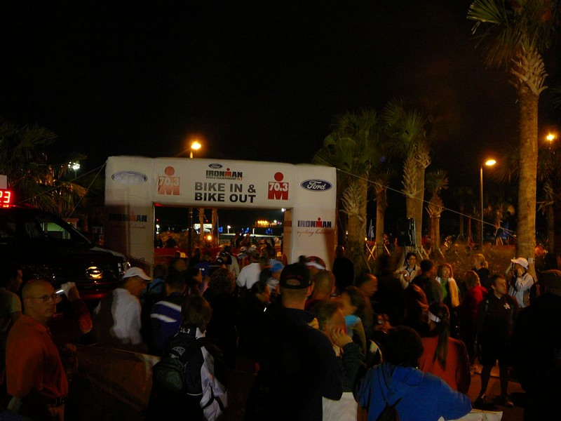 clearwater-9